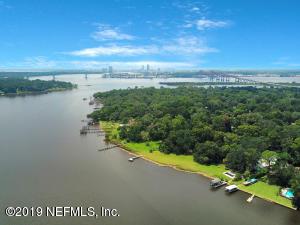 Photo of 5644 Clifton Ave, Jacksonville, Fl 32211 - MLS# 1011151