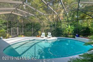 108 NATURES WAY, PONTE VEDRA BEACH, FL 32082