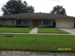 Photo of 823 Mandalay Rd, Jacksonville, Fl 32216 - MLS# 1011178