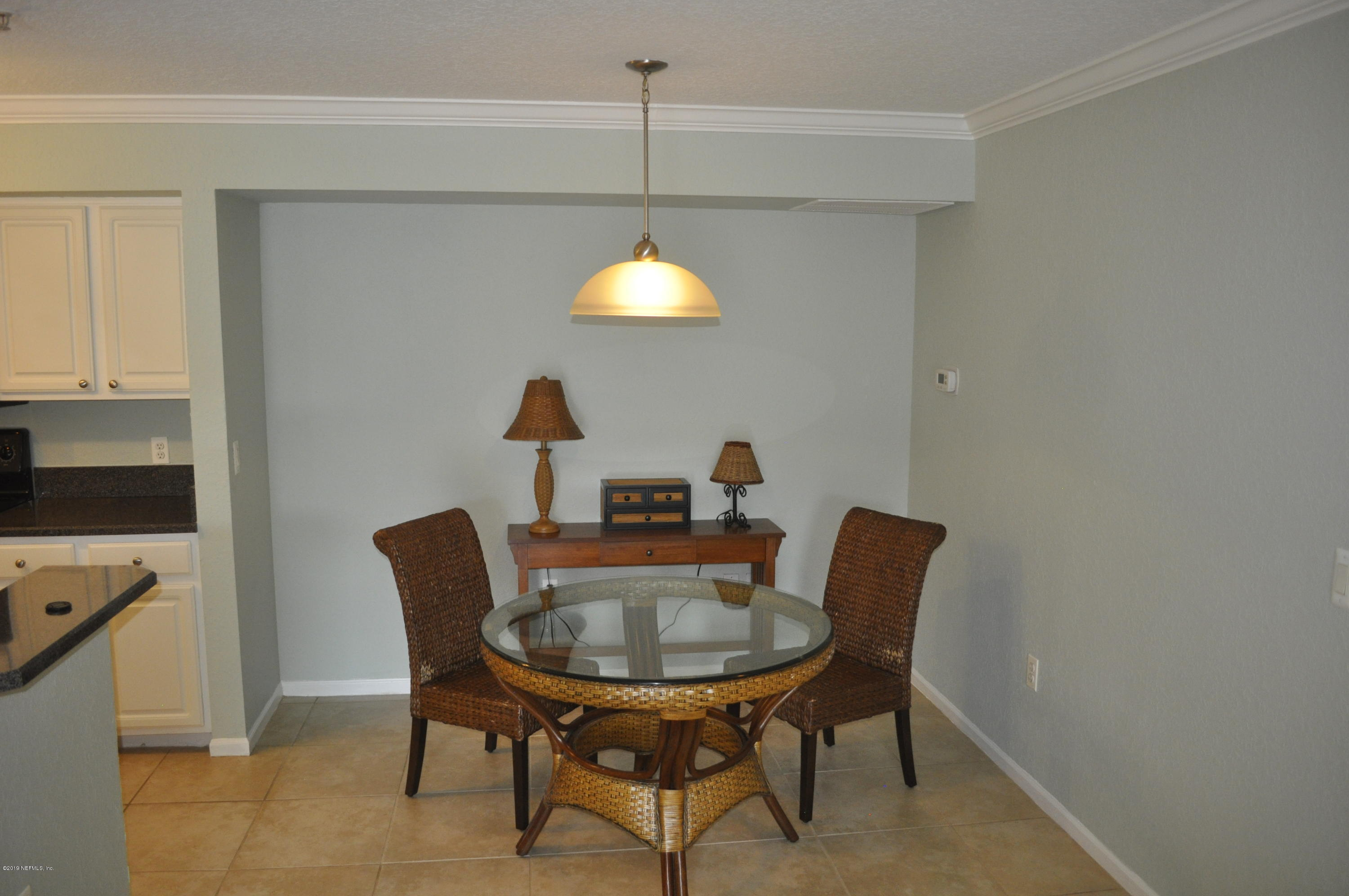 440 TIMBERWALK, PONTE VEDRA BEACH, FLORIDA 32082, 1 Bedroom Bedrooms, ,1 BathroomBathrooms,Residential - condos/townhomes,For sale,TIMBERWALK,1011215