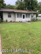 Photo of 5311 Bedford Rd, Jacksonville, Fl 32207 - MLS# 1011217