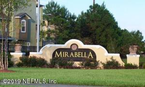Photo of 10075 Gate Pkwy, 2009, Jacksonville, Fl 32246 - MLS# 1011332