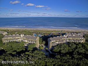Photo of 1141 Beach Walker Rd, Fernandina Beach, Fl 32034 - MLS# 1011269