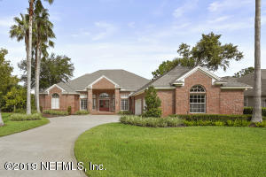24492 HARBOUR VIEW DR, PONTE VEDRA BEACH, FL 32082