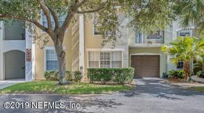 Photo of 4035 Grande Vista Blvd, 20-121, St Augustine, Fl 32084 - MLS# 1011350