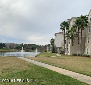 Photo of 7801 Point Meadows Dr, 7104, Jacksonville, Fl 32256 - MLS# 1011295