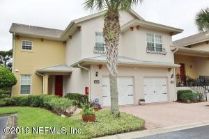 Photo of 620 Shores Blvd, St Augustine, Fl 32086 - MLS# 1011356