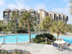 Photo of 1172 Beach Walker Rd, Fernandina Beach, Fl 32034 - MLS# 1011834