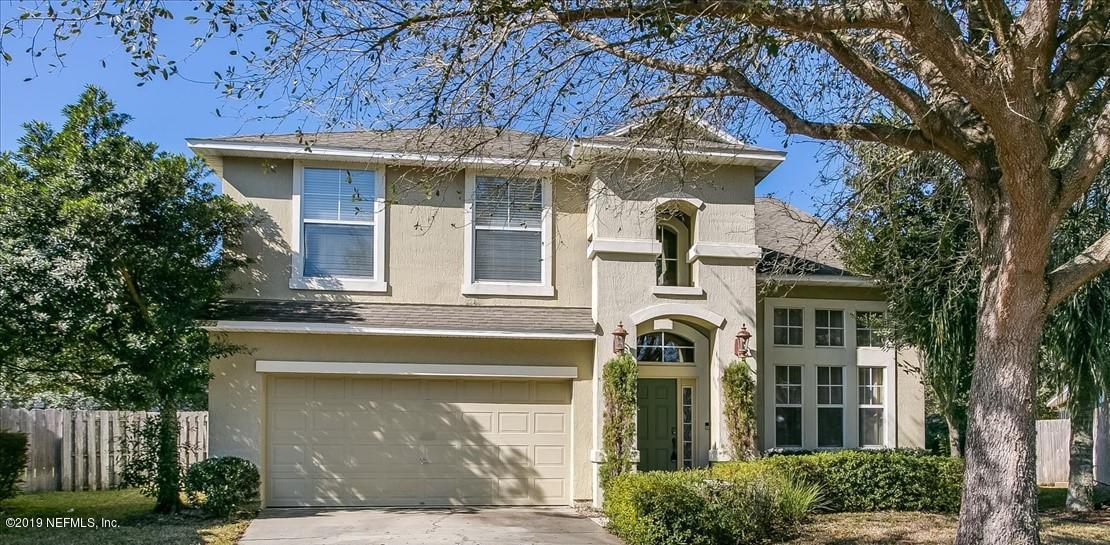 3275 MILLPOND, ORANGE PARK, FLORIDA 32065, 4 Bedrooms Bedrooms, ,3 BathroomsBathrooms,Residential - single family,For sale,MILLPOND,1011406