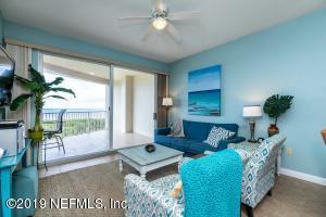 Photo of 104 Surfview Dr, 1304, Palm Coast, Fl 32137 - MLS# 1011456