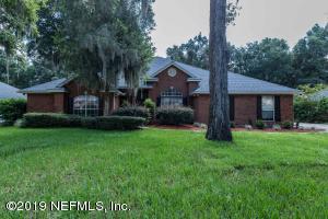 Photo of 12777 Edenbridge Ct, Jacksonville, Fl 32223 - MLS# 1010073