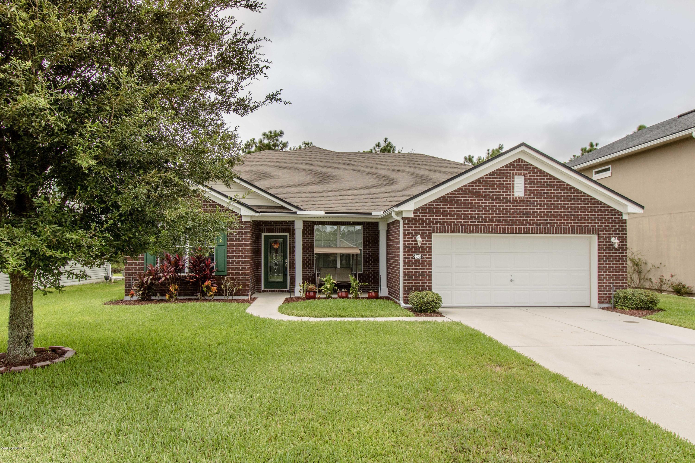 4051 Sandhill Crane Ter Middleburg, FL 32068