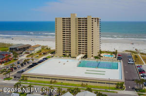 Photo of 1901 1st St N, 1303, Jacksonville Beach, Fl 32250 - MLS# 1011515
