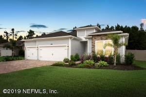 Photo of 10703 Michael Edward Ct, Jacksonville, Fl 32257 - MLS# 1011276
