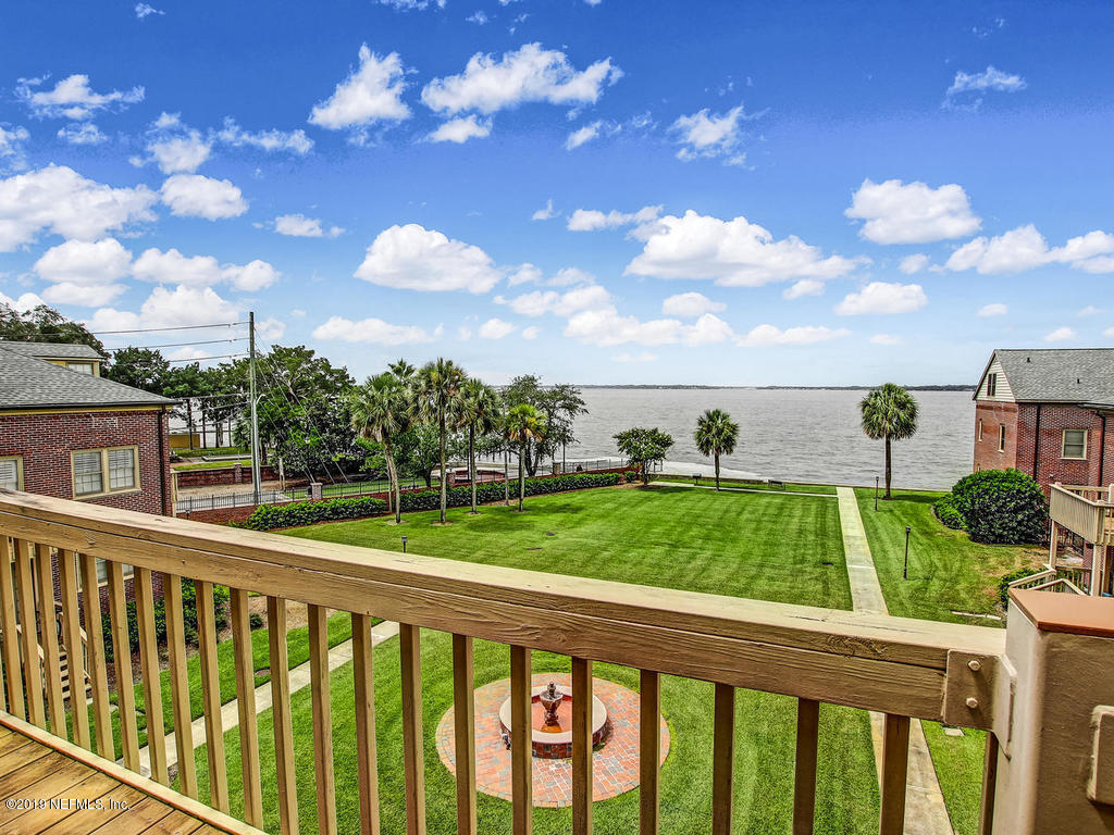 831 LASALLE, JACKSONVILLE, FLORIDA 32207, 2 Bedrooms Bedrooms, ,2 BathroomsBathrooms,Residential - condos/townhomes,For sale,LASALLE,1011491