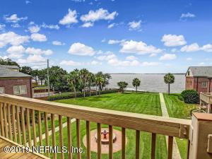 Photo of 831 Lasalle St, 831, Jacksonville, Fl 32207 - MLS# 1011491