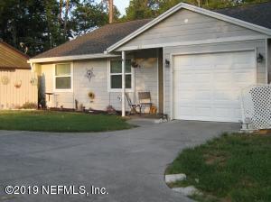Photo of 3311 Excalibur Way, Jacksonville, Fl 32223 - MLS# 1011546