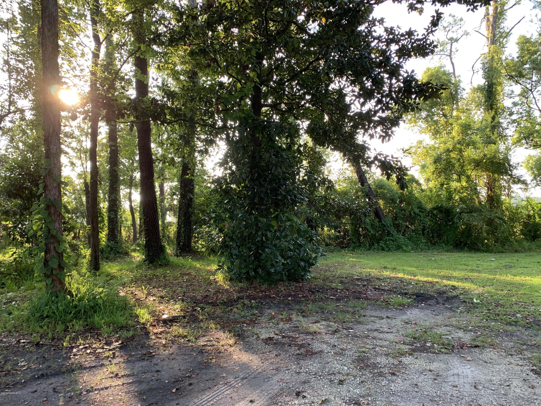 0 JACKSON, JACKSONVILLE, FLORIDA 32208, ,Vacant land,For sale,JACKSON,1011635