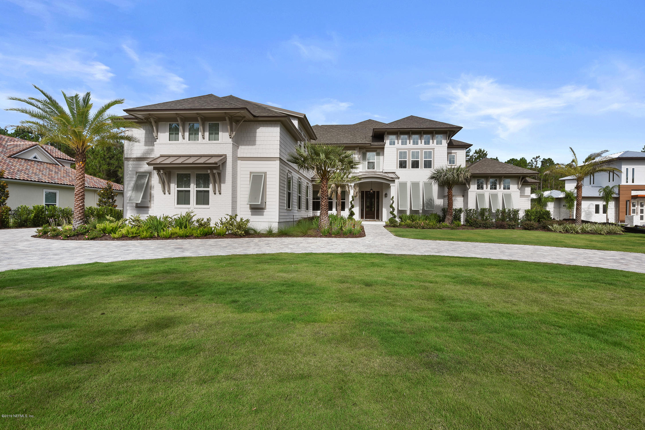 4486 HUNTERSTON, JACKSONVILLE, FLORIDA 32224, 5 Bedrooms Bedrooms, ,6 BathroomsBathrooms,Residential - single family,For sale,HUNTERSTON,1011799