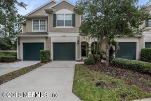 Photo of 7990 Baymeadows Rd, 1302, Jacksonville, Fl 32256 - MLS# 1011651