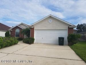 Photo of 12119 Sunchase Dr, Jacksonville, Fl 32246 - MLS# 1008373