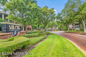 Photo of 10000 Gate Pkwy, 916, Jacksonville, Fl 32246 - MLS# 1011466