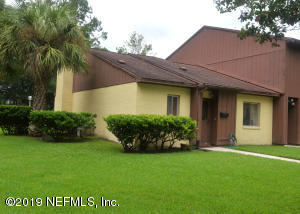 Photo of 7236 Cypress Cove Rd, 1, Jacksonville, Fl 32244 - MLS# 1011722