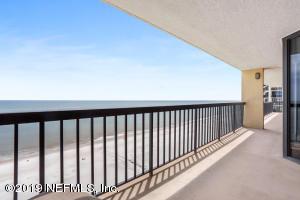 Photo of 1221 1st St S, 12b, Jacksonville Beach, Fl 32250 - MLS# 1009588