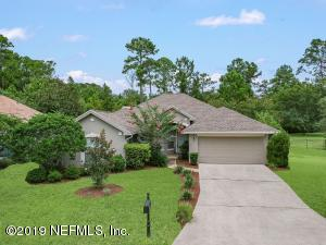 681 LAKE STONE CIR, PONTE VEDRA BEACH, FL 32082