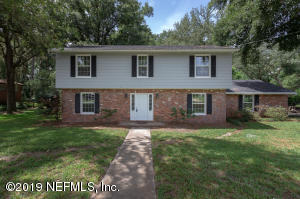 Photo of 7934 Holiday Rd, Jacksonville, Fl 32216 - MLS# 1011465