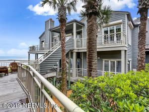 Photo of 169 Sea Hammock Way, Ponte Vedra Beach, Fl 32082 - MLS# 1011967