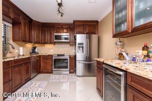 Photo of 7629 Las Palmas Way, 242, Jacksonville, Fl 32256 - MLS# 1011791