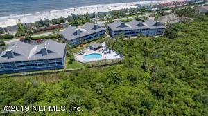 Photo of 622 Ponte Vedra Blvd, D5, Ponte Vedra Beach, Fl 32082 - MLS# 1011803