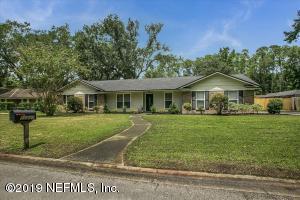 Photo of 11647 Sedgemoore Dr N, Jacksonville, Fl 32223 - MLS# 1011819