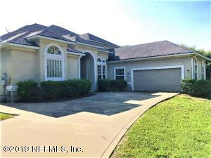1456 ATLANTIC BREEZE WAY, PONTE VEDRA BEACH, FL 32082