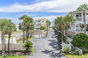 Photo of 2836 Coastal Hwy, 1, St Augustine, Fl 32084 - MLS# 1012075