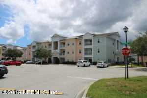Photo of 8226 Green Parrot Rd, 101, Jacksonville, Fl 32256 - MLS# 981196