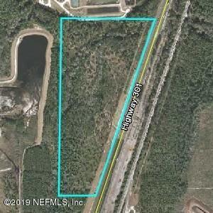 Listing Details for 0 Us Highway 301, MIDDLEBURG, FL 32068