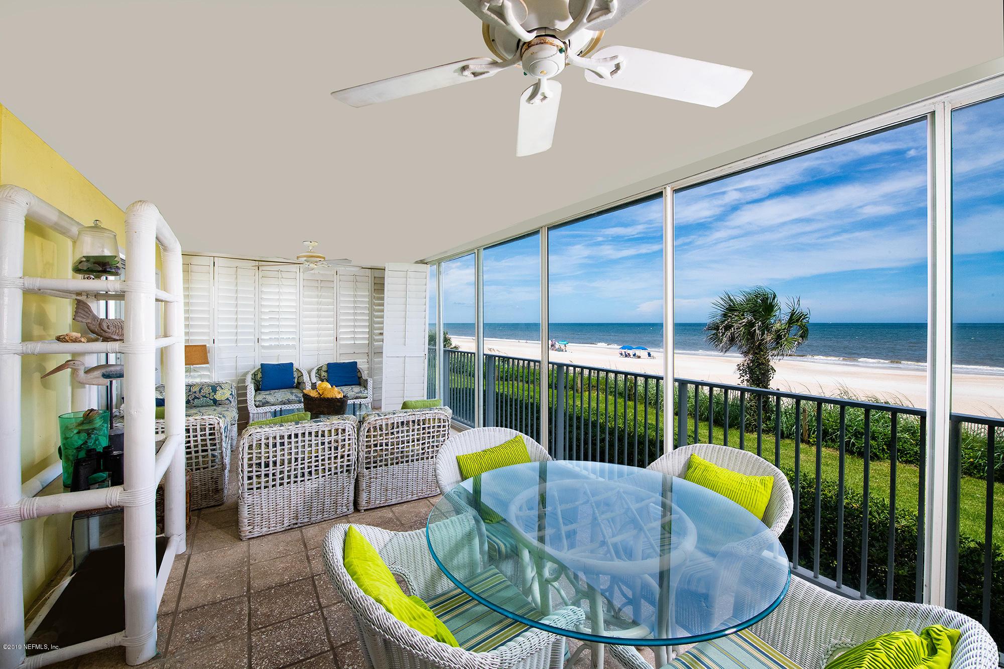 645 Ponte Vedra Blvd #645B Ponte Vedra Beach, FL 32082