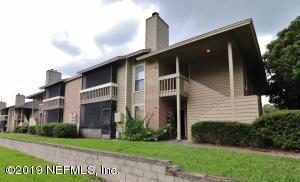 Photo of 10200 Belle Rive Blvd, 62, Jacksonville, Fl 32256 - MLS# 1005151