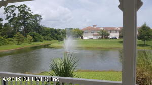 Photo of 190 S Riverview Bend, 1024, Palm Coast, Fl 32137 - MLS# 1012213