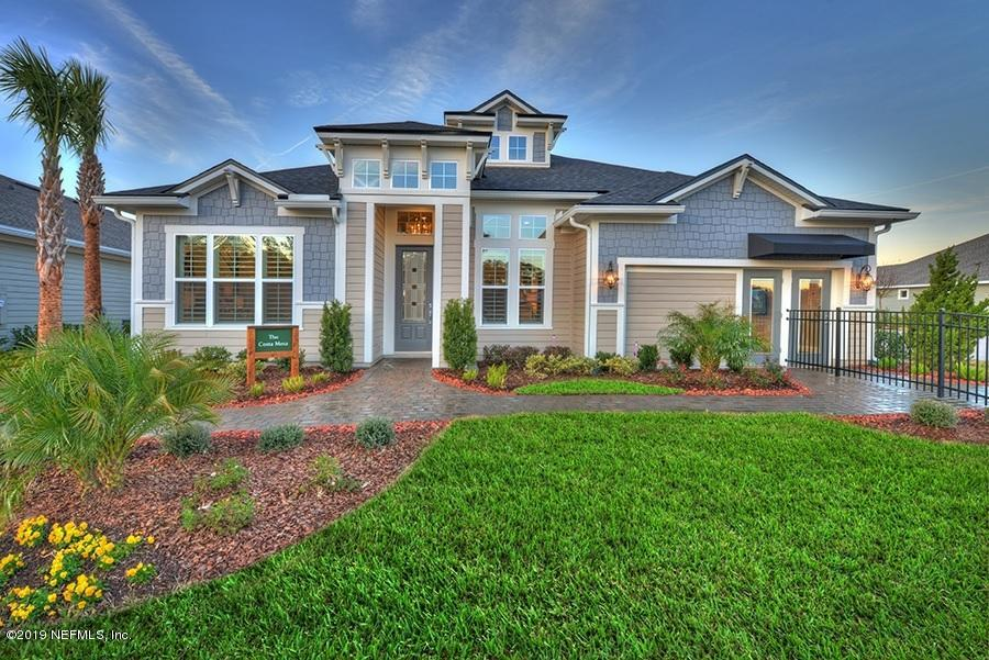 142 PINE MANOR, JACKSONVILLE, FLORIDA 32081, 4 Bedrooms Bedrooms, ,3 BathroomsBathrooms,Residential - single family,For sale,PINE MANOR,1012225