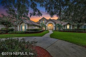 2658 SIMS COVE LN, JACKSONVILLE, FL 32223