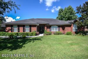 Photo of 12038 Rising Oaks Dr E, Jacksonville, Fl 32223 - MLS# 1012287