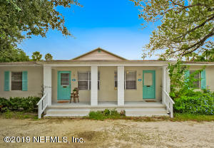 368 4TH ST, ATLANTIC BEACH, FL 32233