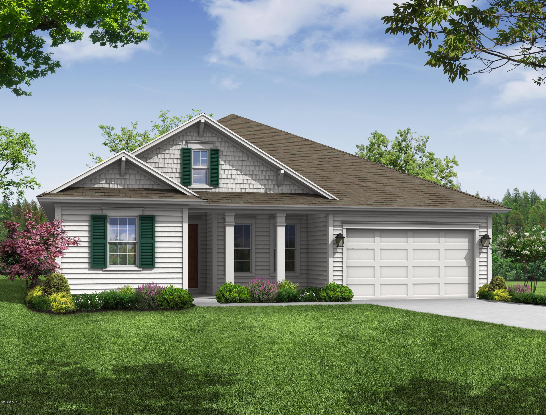 395 Village Grande Dr Ponte Vedra, FL 32081