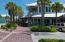 368 4TH ST, #1 & #2, ATLANTIC BEACH, FL 32233