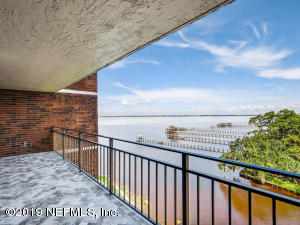 Photo of 6000 San Jose Blvd, 9-d, Jacksonville, Fl 32217 - MLS# 1012982