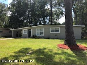 Photo of 1056 Busac Ave, Jacksonville, Fl 32205 - MLS# 1012589