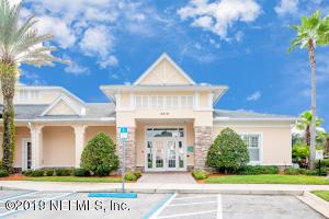 Photo of 8218 Green Parrot Rd, 202, Jacksonville, Fl 32256 - MLS# 1009064